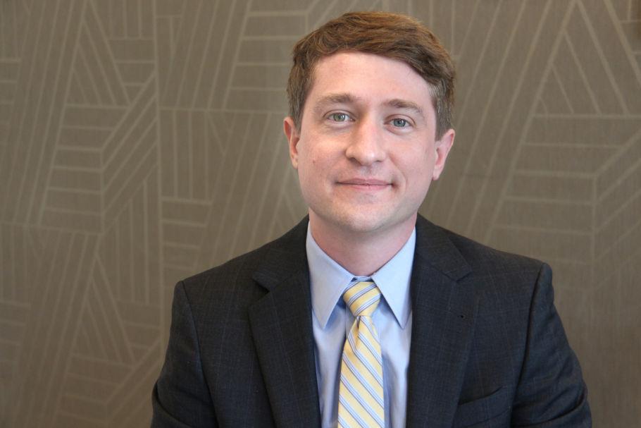 Abogado de inmigración de Austin Texas Joseph Muller