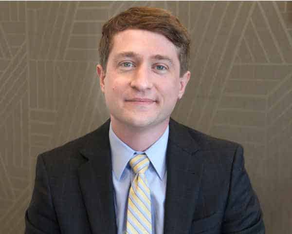 Joseph Muller, Austin Texas Immigration Attorney